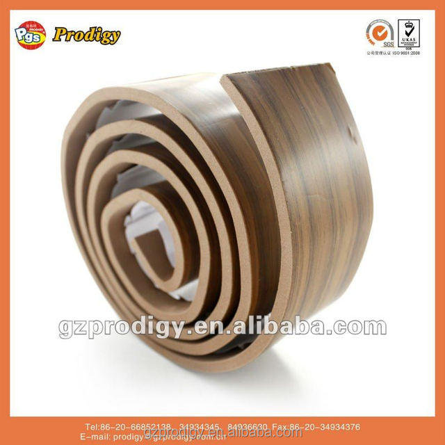 self-adhesive shower door seal strip/weather strip-Source quality ...