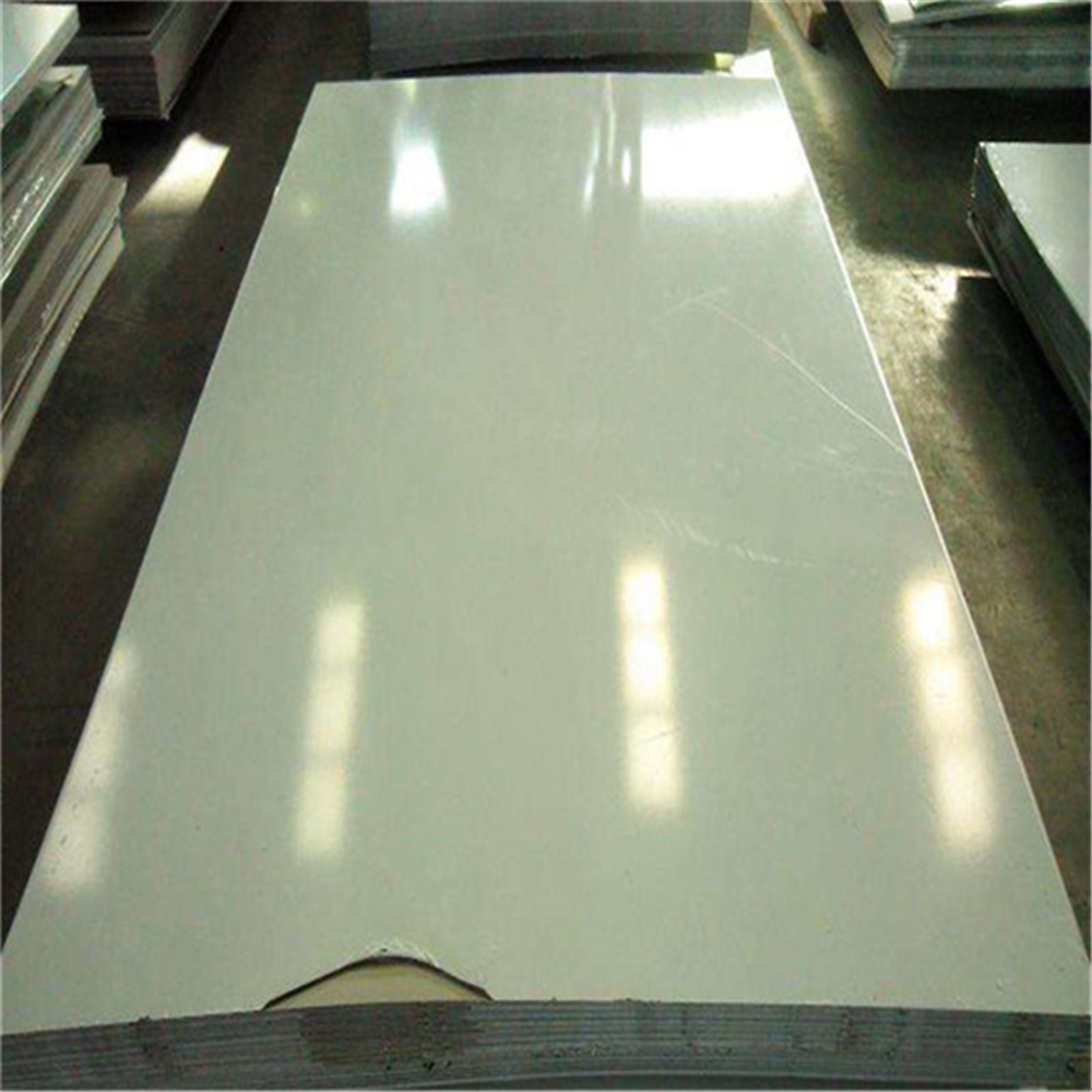 316 304 stainless steel sheet