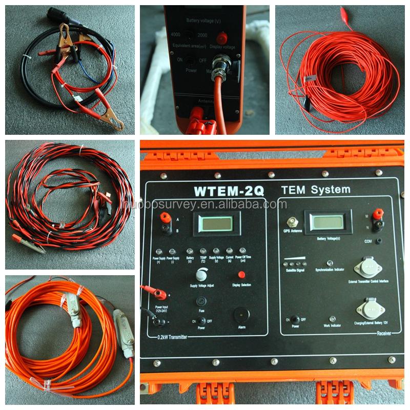 WTEM1.jpg