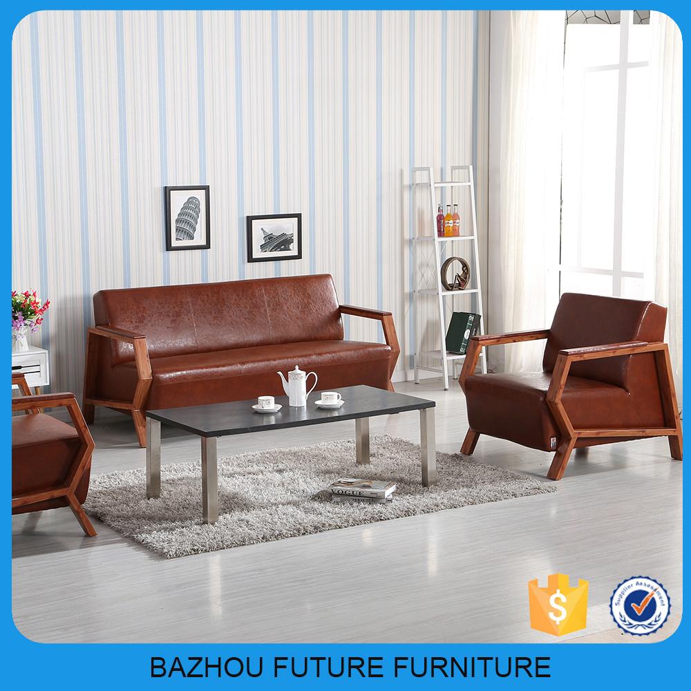 Pakistani Bedroom Furniture Traditional Pakistan Furniture Traditional Pakistan Furniture