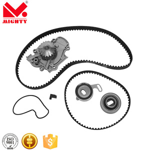 mxl timing belt mxl t2.5 China best timing belt brand high quality rubber coated timing belts