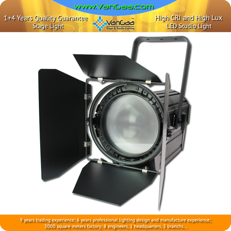 Economic and Reliable Radio&digital tv broadcasting equipment wholesale online