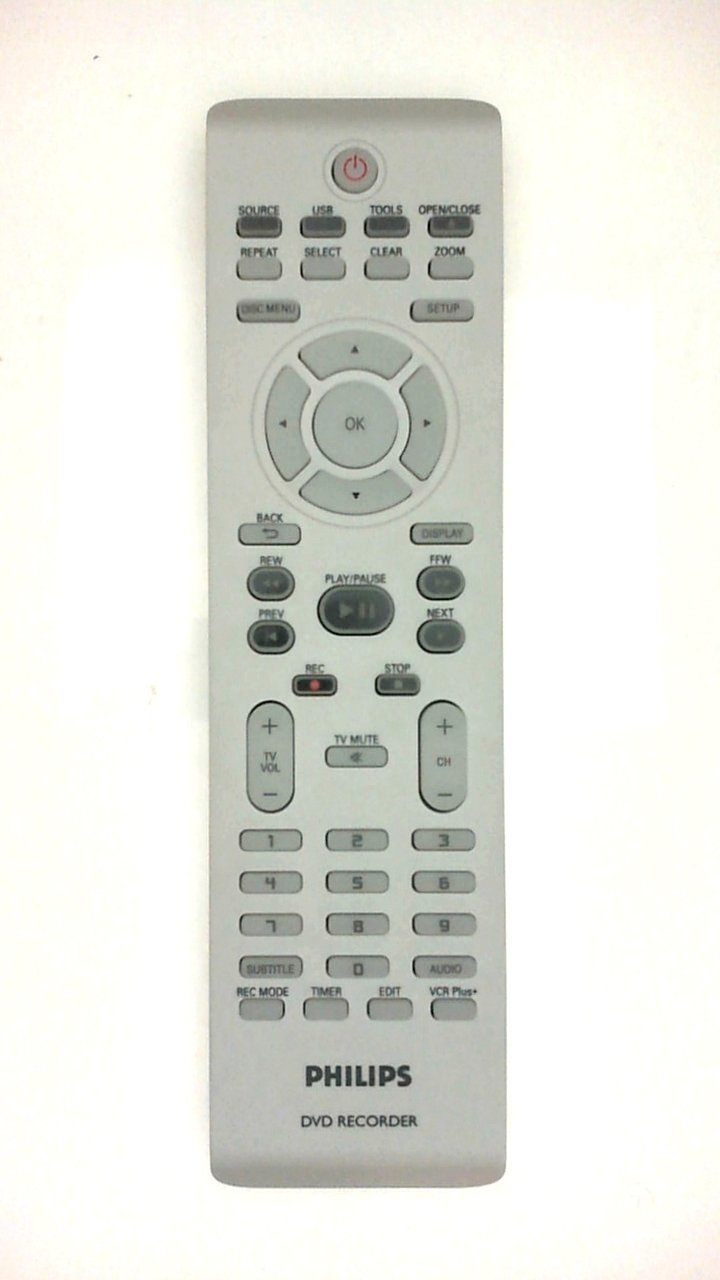 Cheap 50 Dvdr Find Deals On Line At Alibabacom Dvd R Maxell 16x Bulk Pack 5 553724 Results Dvdr3400 Brand New Genuine Philips Remote Control By