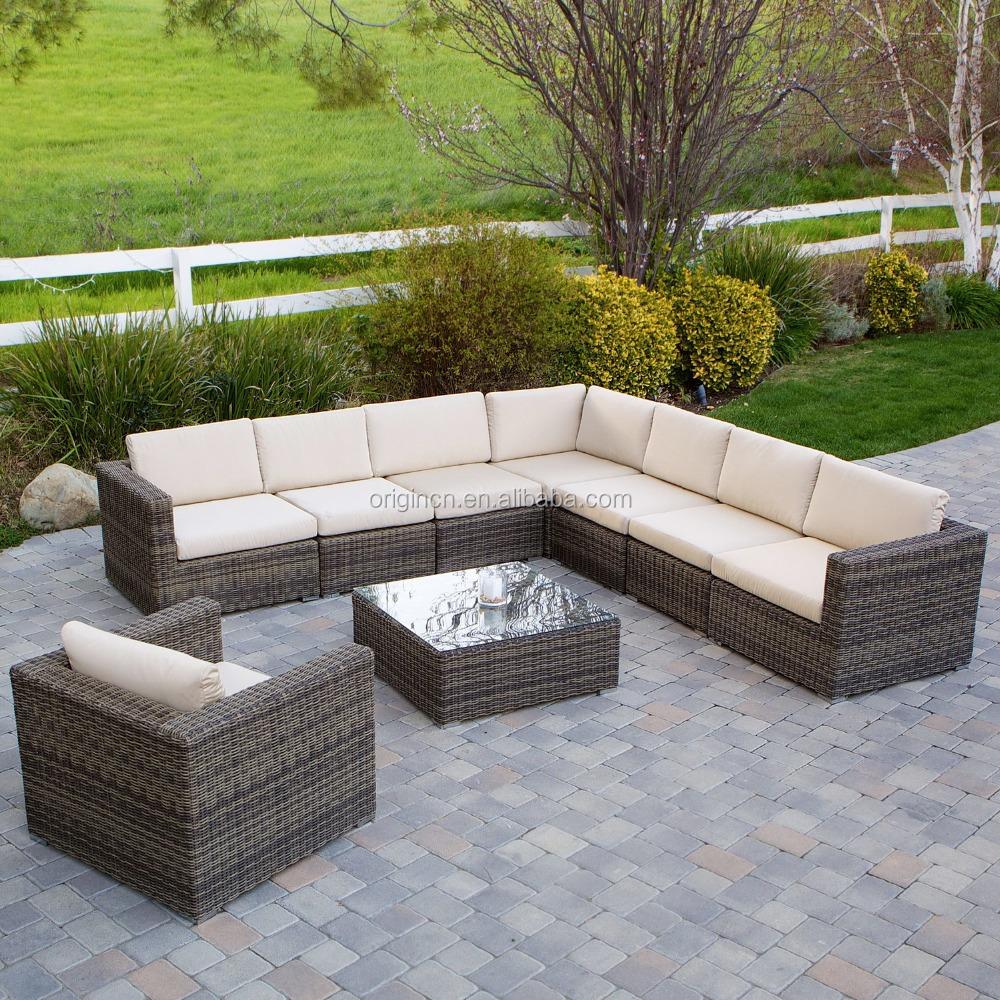 meubles exterieur a vendre. Black Bedroom Furniture Sets. Home Design Ideas