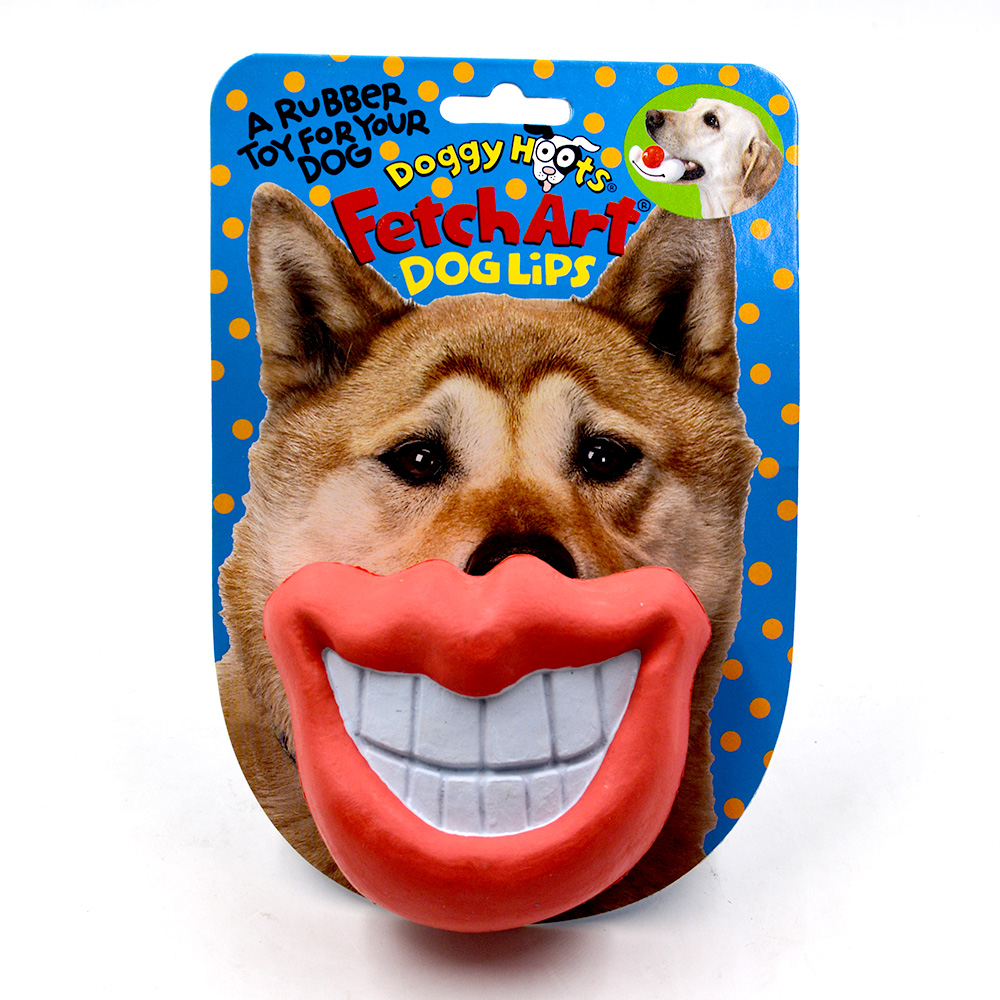 Popular Hard Dog Toys Buy Cheap Hard Dog Toys Lots From