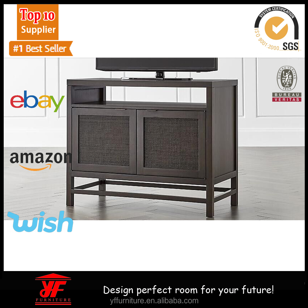 India Furniture Tv Cabinets India Furniture Tv Cabinets Suppliers  # Meuble Tv Watts