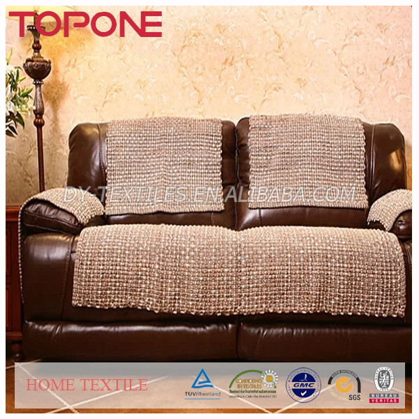 Sofa Cover For Reclining Sofa Reclining Sofa Covers And