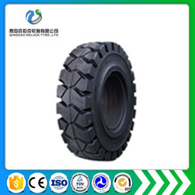Full range size and pattern forklift tire 8.25-16 8.25-12 8.25-15 28*9-15