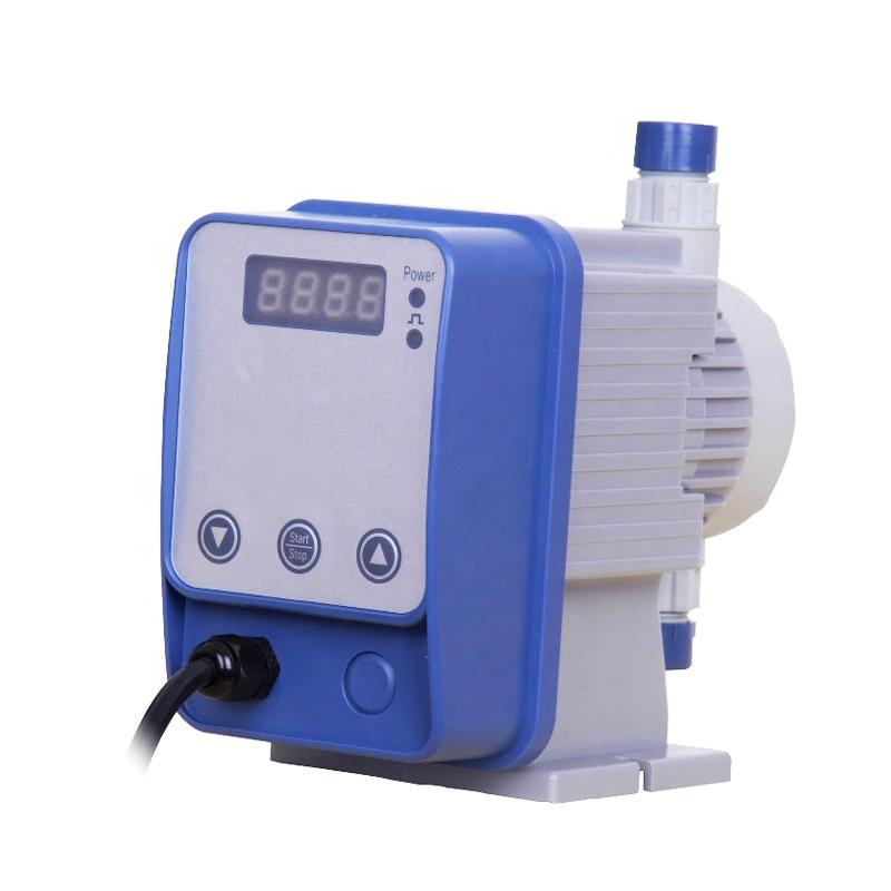 China Metering Pump Chemical, China Metering Pump Chemical