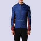 Donen windbreaker long sleeves jacket cycling jersey bicycle long sleeves jacket