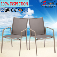 small bale tablet patch outdoor dining chair