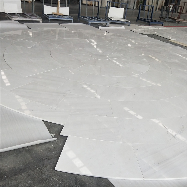 China granite floor <strong>tiles</strong> 60x60 price in philippines