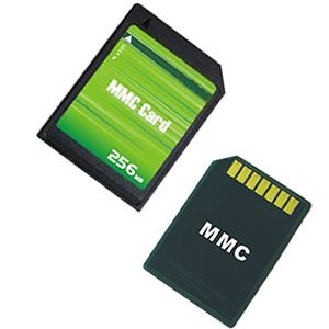 High Quality Sd Mmc Memory Card