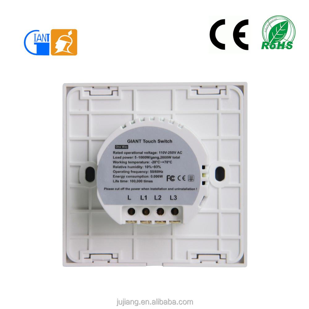 Ac Dimmer 220v Suppliers And Manufacturers At Light