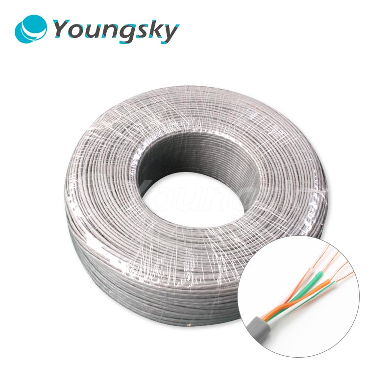 10 Pair Underground Telephone Cable Wholesale, Telephone Cable ...