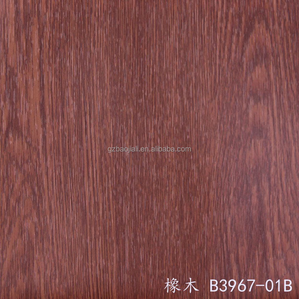 hardwood for furniture. Wood Grain Stickers For Furniture, Furniture Suppliers And Manufacturers At Alibaba.com Hardwood G