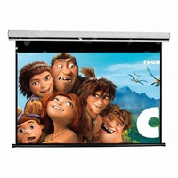 1080P best selling projector screen 3d silver projection screen fabric