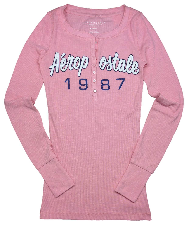 29cd579510 Cheap Womens Henley T Shirt, find Womens Henley T Shirt deals on ...