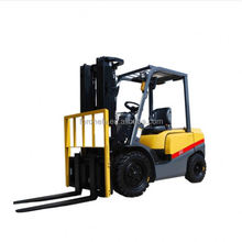 Factory 5 ton electric forklift electric pallet truck electric pallet jack mini fork lift price
