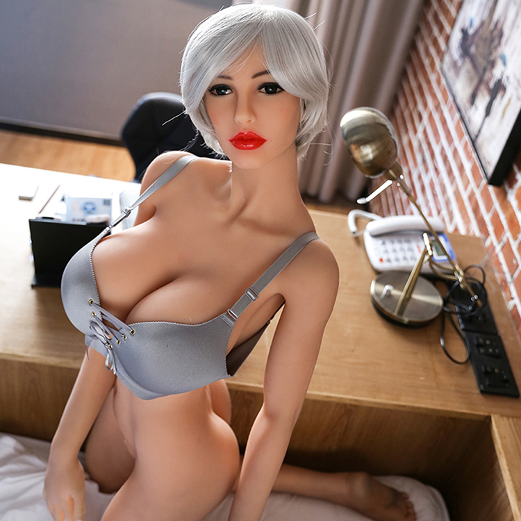 Устройство и принцип работы секс надувной куклы