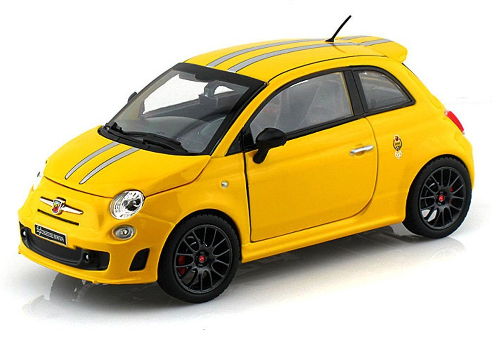 Cheap Fiat vo Abarth, find Fiat vo Abarth deals on line at ...