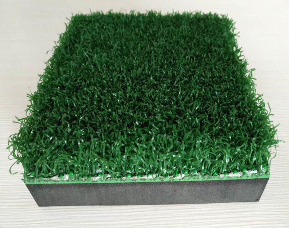 Commercial Discount Country Club Elite Golf Mat Buy Discount Golf Mat Country Club Elite Golf Mat Commercial Golf Mat Product On Alibaba Com