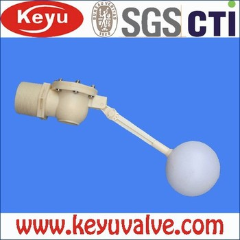 Water Level Switch Dn50 For Livestock Water Tanks