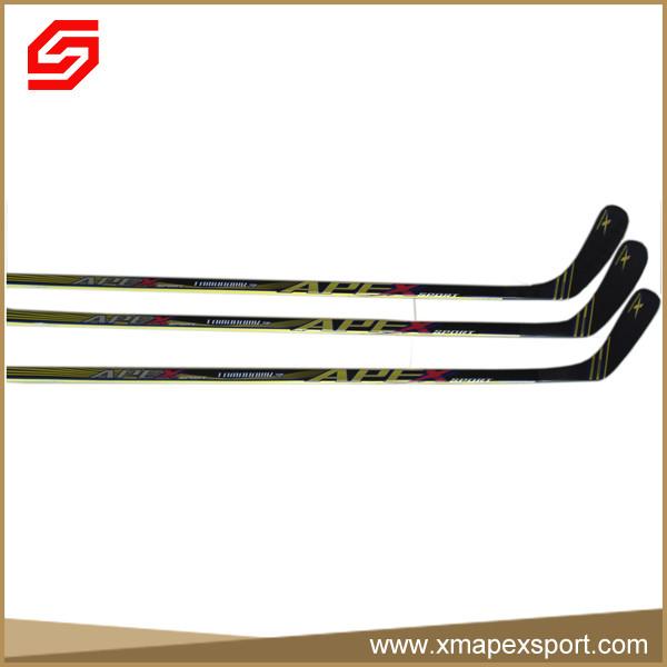 Hockey Stick Brands: New Arrival!2018 APEX Hockey Stick(Tomahawk Series)/ Brand