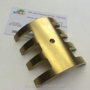 oem marine spare parts from china hardware manufacturer