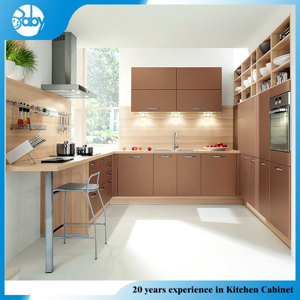 Kitchen Cabinet Color Combinations, Kitchen Cabinet Color Combinations  Suppliers And Manufacturers At Alibaba.com