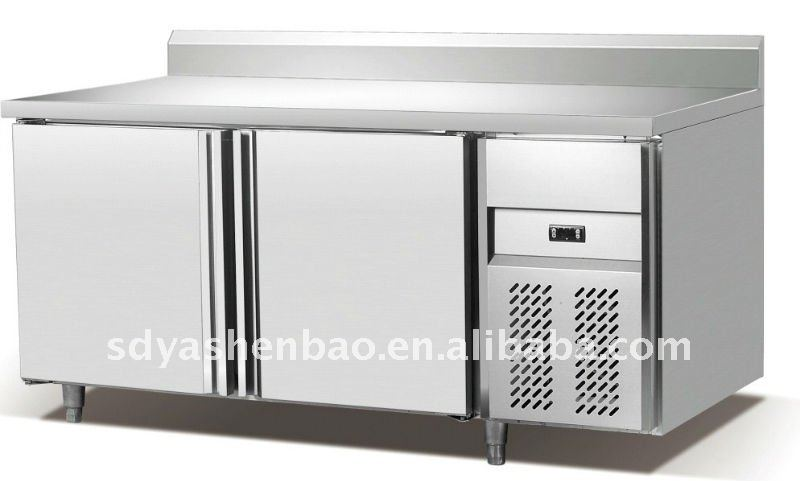 refrigerator table. commercial table refrigerator, refrigerator suppliers and manufacturers at alibaba.com