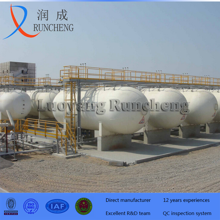 80l Cng Tank For Vehicle,Cng Type 2 Cylinder,Composite Cng Gas  Cylinder-20mpa - Buy Cng Tank For Vehicle,Cng Type 2 Cylinder,Composite Cng  Gas