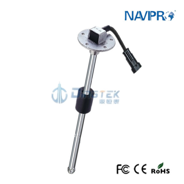 F100 Capacitance Reed Switch Float Length Customized Magnetic ...
