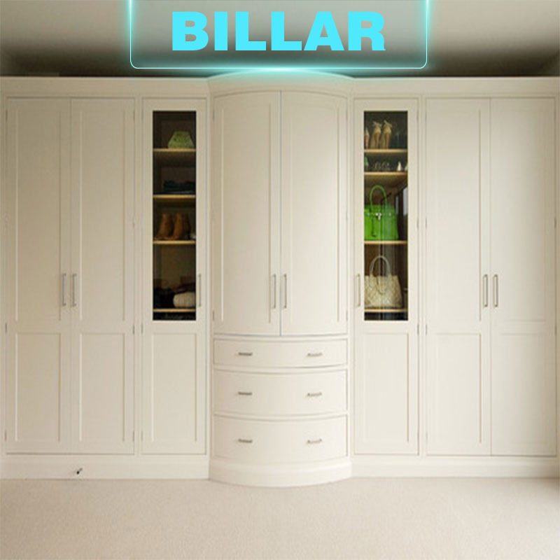 Dressing Wardrobe Design, Dressing Wardrobe Design Suppliers and ...