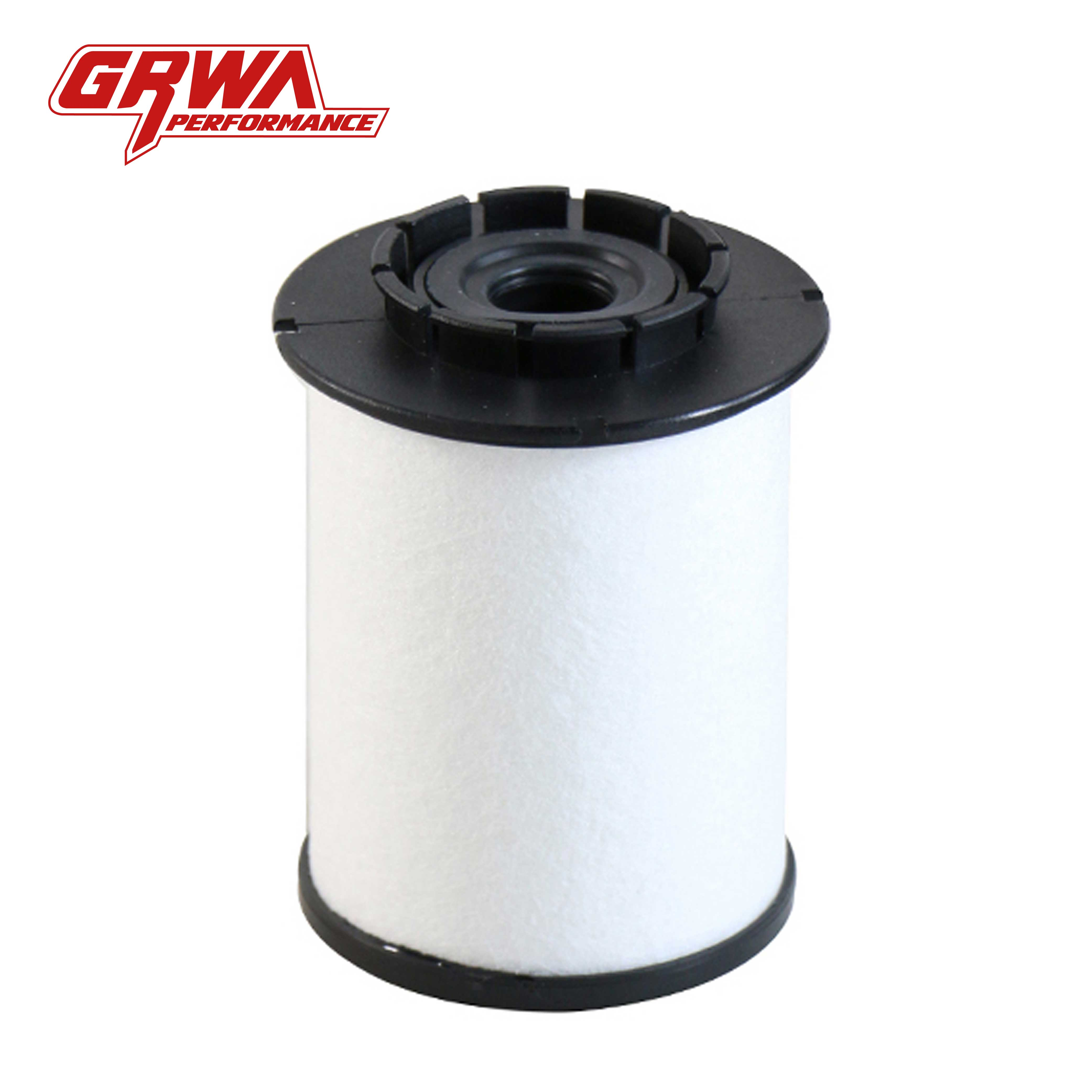 GRWA High Quality Engine Parts Air Intake Filter 96896403
