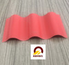 High quality PVC roof tile plastic roof tile prices cheap building materials
