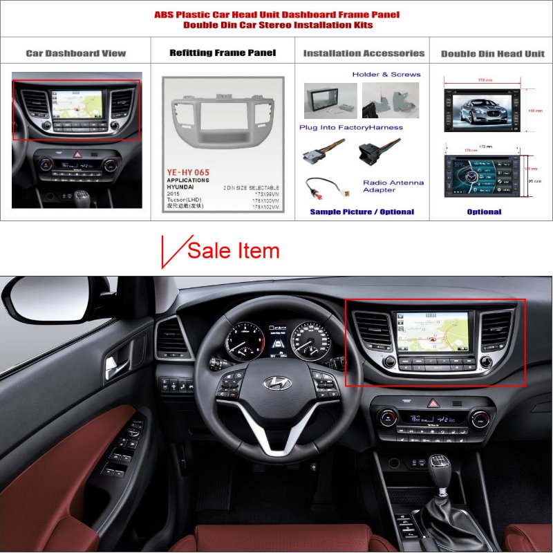 Accent Radio Wiring Diagram On 2013 Elantra Radio Wiring Colors