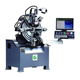 Popular CNC camless spring forming machine For 0.2-2.0MM wire