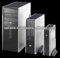 DC7900 TOWERS COMPUTERS