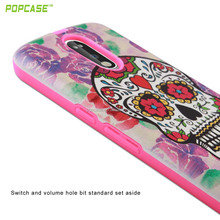 china suppliers free sample cell phone case guangzhou phone case and covers for MOTO G4