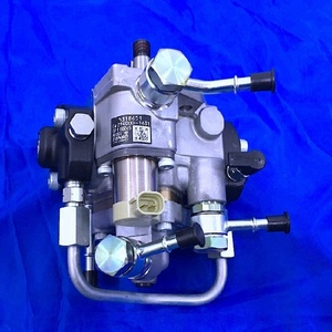 Cummins Diesel engine ISF3.8 ISF38 Fuel Injection Pump 5318651 5294402 294000-1631