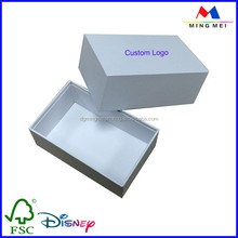 Rigid box for business card wholesale box suppliers alibaba reheart Choice Image