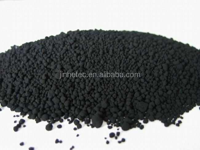 hot sale activated carbon packing 25kg/g for odor absorbing