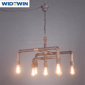 Edison Silk Light Bulb Retro