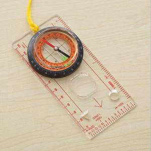 Low Price Newest White Compass Model DC45-5C