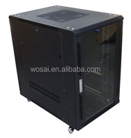 server rack size cabinet 42u