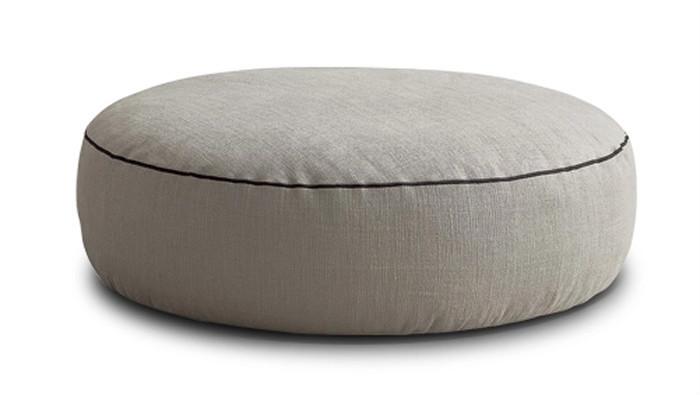 2015 Round Sofa High Quality Sofa Bedroom Sofa Design Small Sofa For Bedroom  BMQ08. 2015
