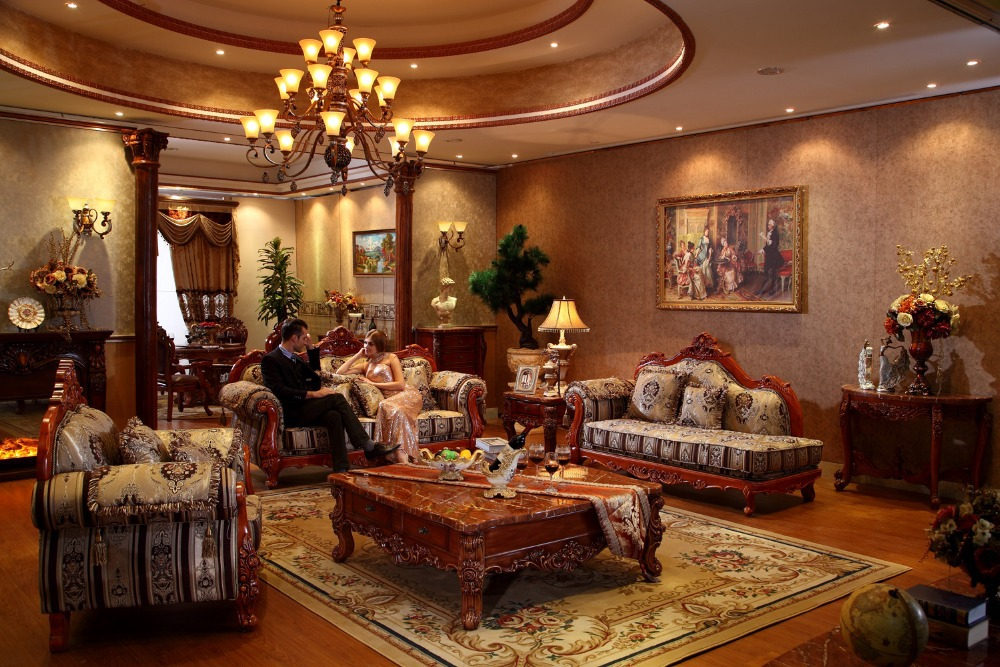 Sofas And Couches For Luxury Bisini Furniture With Royal Chaise ...