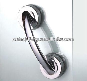 Handgreep Met Zuignap.Plastic Zuignap Handgreep Buy Handgreep Handsvat Handgreep Product On Alibaba Com