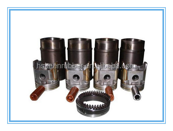 volvo piston assembly volvo piston assembly suppliers and volvo piston assembly volvo piston assembly suppliers and manufacturers at alibaba com